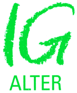 Logo-IG-Alter_150px