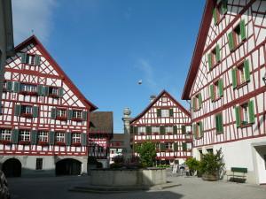 buelach_altstadt
